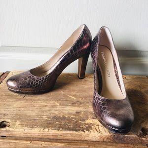 Franco Sarto pumps - heels